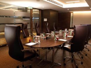 InterContinental Regency Bahrain Manama - Executive Meeting Room