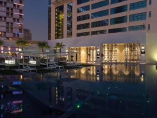 InterContinental Regency Bahrain Manama - Elements Pool & Lounge