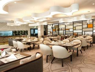 InterContinental Regency Bahrain Manama - Legendz SteakHouse