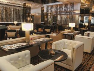 InterContinental Regency Bahrain Manama - Noor Lounge