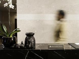 InterContinental Regency Bahrain Manama - Concierge