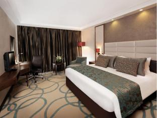 InterContinental Regency Bahrain Manama - Guest Room