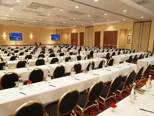 Las Vegas Marriott Hotel Las Vegas (NV) - Meeting Room