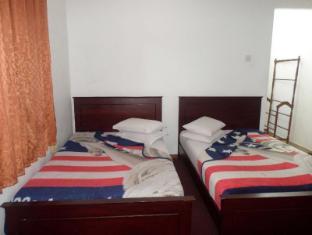 American Star Hotel