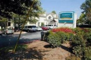 Staybridge Suites Atlanta Perimeter Center West Hotel