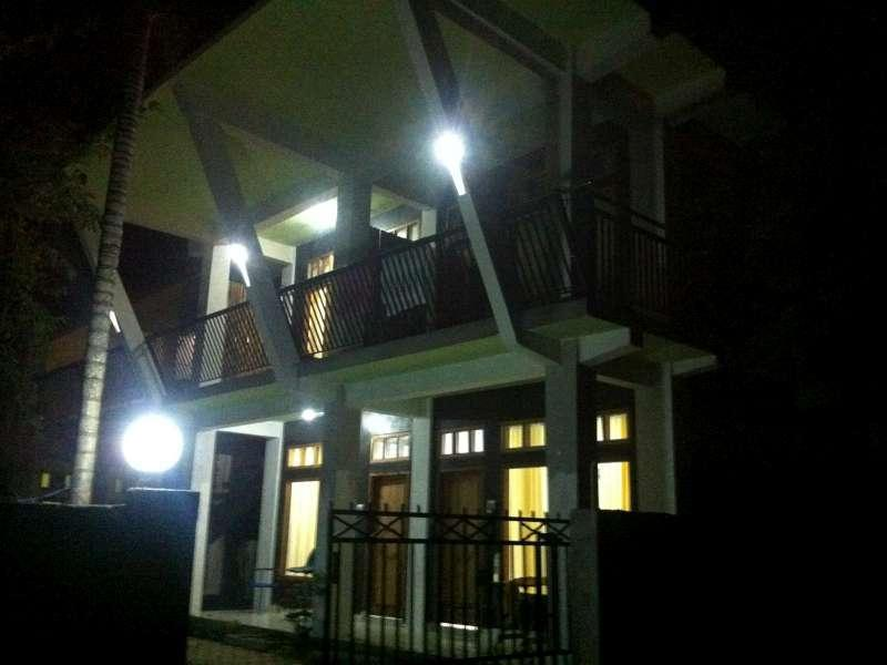 Lara Home Stay - Hotels and Accommodation in Indonesia, Asia