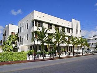 Photo from hotel Melia Gorriones Hotel