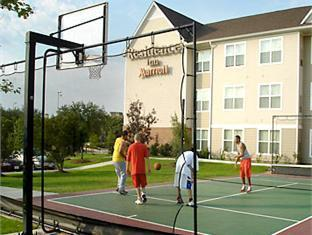Residence Inn By Marriott Houston Willowbrook Hotel Houston (TX) - Recreational Facilities