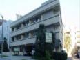 Royal Palace Westwood Hotel Los Angeles (CA) - Eksterijer hotela