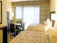Royal Palace Westwood Hotel Los Angeles (CA) - Gostinjska soba