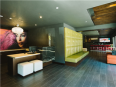 The BLVD Hotel & Suites Los Angeles (CA) - Lobby