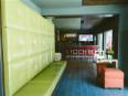 The BLVD Hotel & Suites Los Angeles (CA) - BLVD Bar