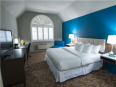 The BLVD Hotel & Suites Los Angeles (CA) - Guest Room