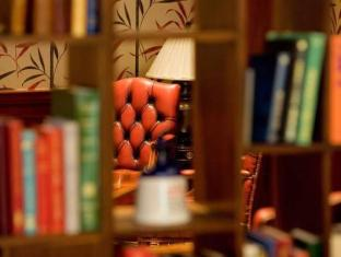 Clyde Court Hotel Dublin - Interior