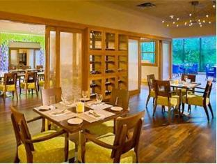 Marriott Fort Lauderdale North Hotel Fort Lauderdale (FL) - Restaurant