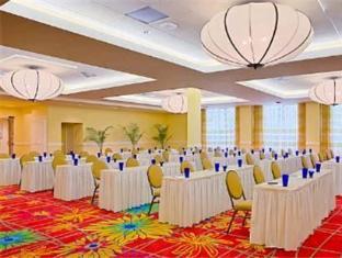 Marriott Fort Lauderdale North Hotel Fort Lauderdale (FL) - Ballroom