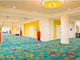 Marriott Fort Lauderdale North Hotel Fort Lauderdale (FL) - Interior
