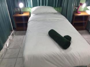 k.d.m hostel