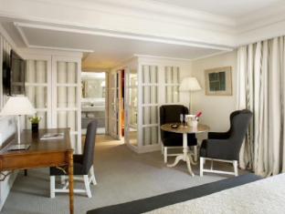 Majestic Hotel & Spa Barcelona Barcelona - Habitación