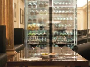 Majestic Hotel & Spa Barcelona Barcelona - Comida y bebida