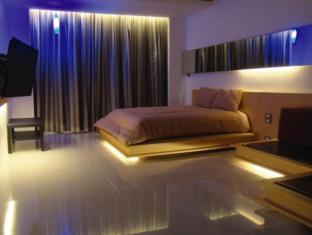 hotel sirimantra