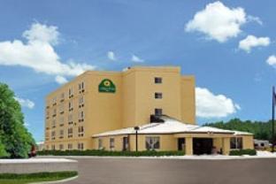 La Quinta Inn Rochester Hotel