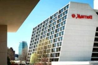 Marriott Knoxville Hotel Knoxville (TN)
