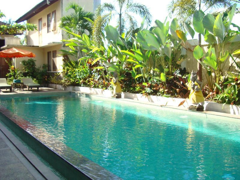 Hotell Aniniraka Resort and Spa