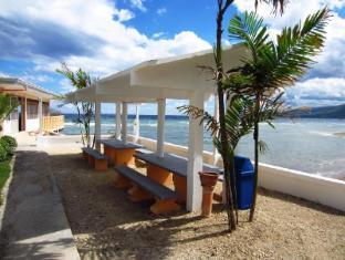 Ocean Bay Beach Resort Cebu - Rand