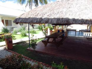 Ocean Bay Beach Resort Cebu - Ümbrus