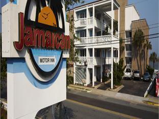 Caribbean Resort And Villas Myrtle Beach (SC) - View