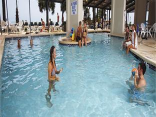 Caribbean Resort And Villas Myrtle Beach (SC) - Swimming Pool