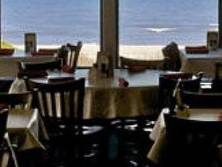 Caribbean Resort And Villas Myrtle Beach (SC) - Restaurant