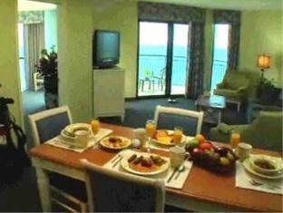 Caribbean Resort And Villas Myrtle Beach (SC) - Buffet