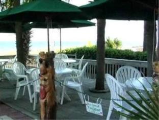 Caribbean Resort And Villas Myrtle Beach (SC) - Surroundings