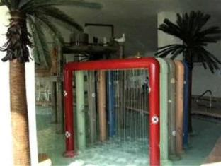 Caribbean Resort And Villas Myrtle Beach (SC) - Kid's club
