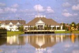 Families First Vacation Homes Hotel Orlando (FL)