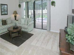 Families First Vacation Homes Hotel Orlando (FL) - Lobby
