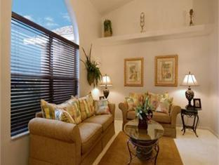 Families First Vacation Homes Hotel Orlando (FL) - Suite