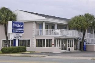 Travelodge Myrtle Beach Hotel - Hotel and accommodation in Usa in Myrtle Beach (SC)