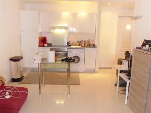 1 Bedroom Apartment Rue Guiglia