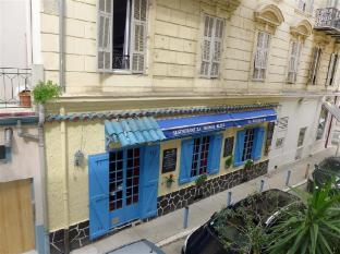1 Bedroom Apartment Rue Meyerbeer