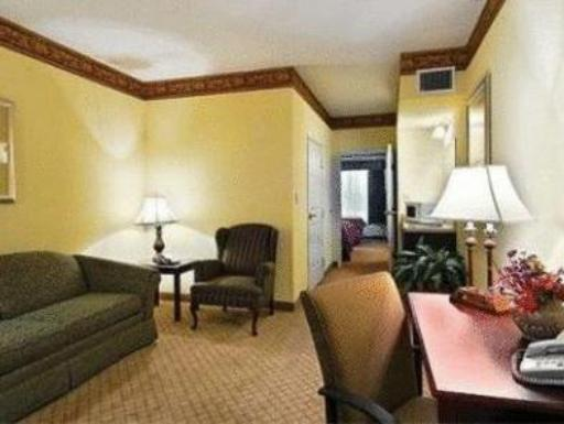 Four Points by Sheraton Louisville Airport hotel accepts paypal in Louisville (KY)