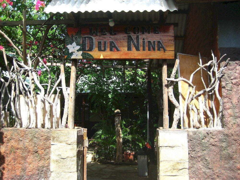 Duanina Homestay - Hotels and Accommodation in Indonesia, Asia