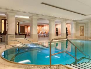 Hotel Adlon Kempinski Berlin - Swimming Pool