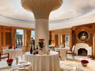 Hotel Adlon Kempinski Berlin - Food, drink and entertainment