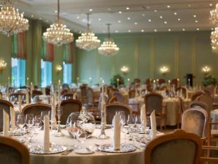 Hotel Adlon Kempinski Berlin - Restaurang