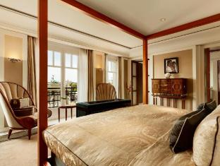 Hotel Adlon Kempinski Berlin - Cameră de oaspeţi