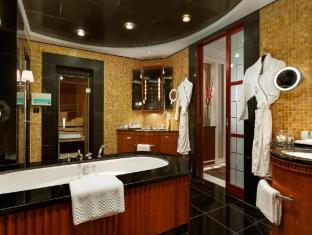 Hotel Adlon Kempinski Berlin - Bathroom