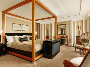 Hotel Adlon Kempinski Berlino - Suite